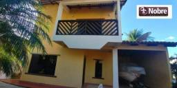 Sobrado para alugar, 272 m² por r$ 4.005,00/mês - plano diretor norte - palmas/to