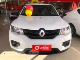 Renault Kwid 2018 - 2018