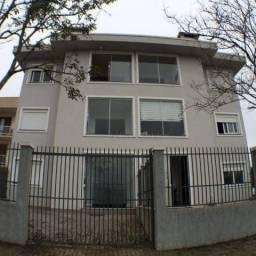 Apartamento com 2 dormitórios à venda, 69 m² por R$ 230.000,00 - Ideal - Novo Hamburgo/RS