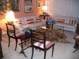 Apartamento à venda com 3 dormitórios em Moinhos de vento, Porto alegre cod:3973