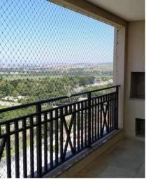 Apartamento com 4 dormitórios à venda, 157 m² por R$ 1.258.000,00 - Jardim Esplanada - São