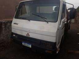 Agrale D1600 - 1989