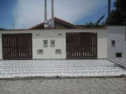 Casa em agenor de campos novinha venha conferir (rogerio)