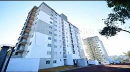 Apartamento para alugar Ravena