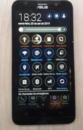 Asus Zenfone 2 Filé So 280 R$