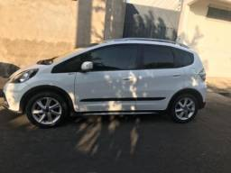 Honda Fit Twist 2013/13 - 2013