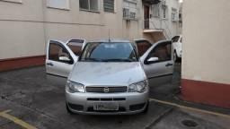 Barbada: Fiat Palio Completo 09/10 - 2009