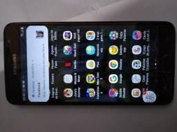 Vendo/troco Samsung J7 prami2 32gigas