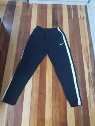 Nike e adidas orginal