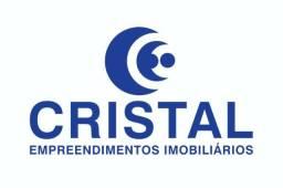 Cristal Empreendimentos ( Morada do Lago - Linhares )