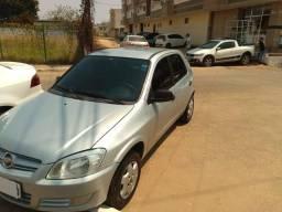 Chevrolet - 2010