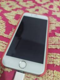 IPhone 6s 64gb ac troca