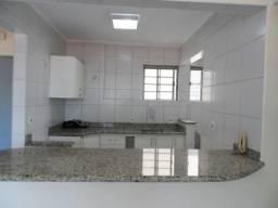 Al.283 Apartamento Europa 3dormitorios,suite ,1ºandar!