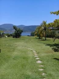 Aluguel temporada, jaconé Saquarema, com paisagem paradisíaca