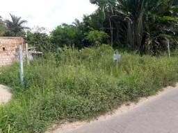 """Vende-se ou troca-se """"Esse terreno é localizado em TEFÉ """""""