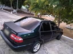 Vende-se Corolla - 2002
