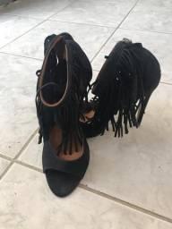 Sandálias de marcas original