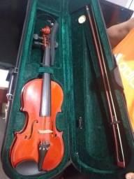 Violino novo 250