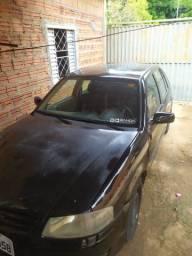 Vendo com G4 com som automotivo - 2007
