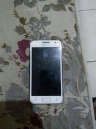 Vendo Samsung Galaxy j2