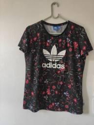 Blusa/camiseta Adidas Original!
