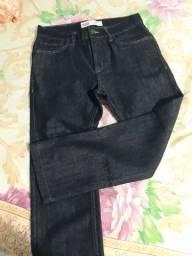 Calça Jeans Masculina Levi's TAM 18