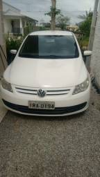 Gol G5 Completo 10/11 TREND