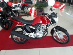 Moto start 160