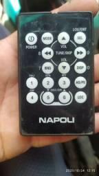 Controle Napoli 20