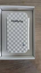 Repetidor WI-FI IWE3001 N300Mbps