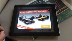 Ipad 2 64G com entrada pra chip Mais fone