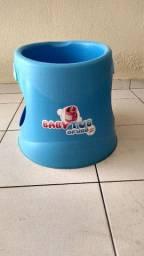 Baby tub ofurô pra criança