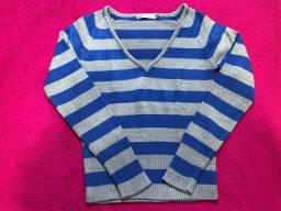 Suéter Feminino P
