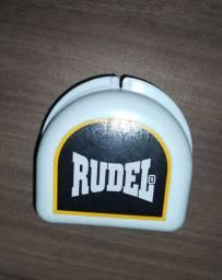 Protetor Bucal Rudel