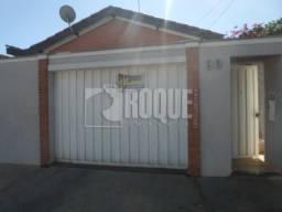 Casa para alugar com 3 dormitórios em Jardim esmeralda, Limeira cod:38182