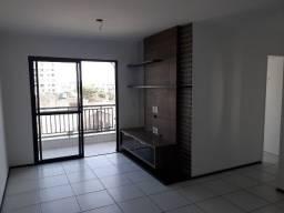 Vendo Grand Park Águas 87 m²_Todo Projetado( Suíte C/ Closet )