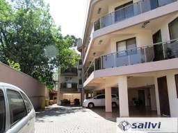 Apartamento à venda com 1 dormitórios em Sao francisco, Curitiba cod:00203.009