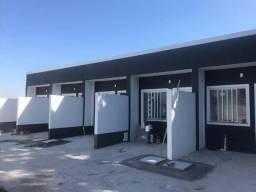 Casa Novas em Laranjal Prontas Para Morar