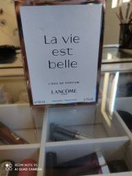 Perfume La Vie Est Belle 50ml