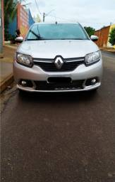 Renault Sandero 1.6 completo dynamic