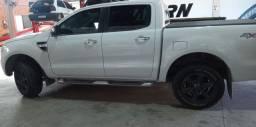 Ranger 3.2 diesel 4x4 xlt
