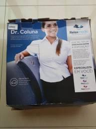 Cadeira Ortopédica Dr. Coluna