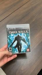 Dark Soul - PS3