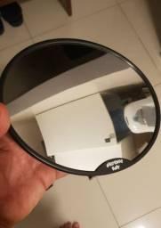 Espelho Retrovisor Oval Girotondo Baby