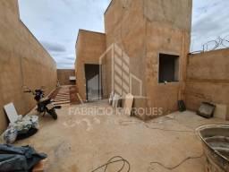 R.n.- Casa excelente no bairro independencia/SanTos dumont- 3 quartos- 160 mil