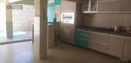 Casa para alugar em Itacibá * Erlaine