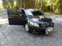 Toyota / Corolla Seg 18. Flex