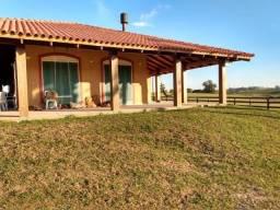 Velleda oferece fazenda 550 hectares, Viamão, plantio, pecuária, 8 km RS-040