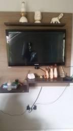Televisão (40 polegadas)