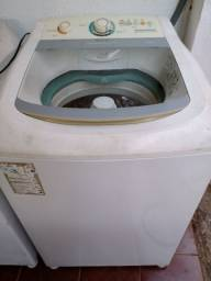 Vendo máquina de lavar Consul 11 kg